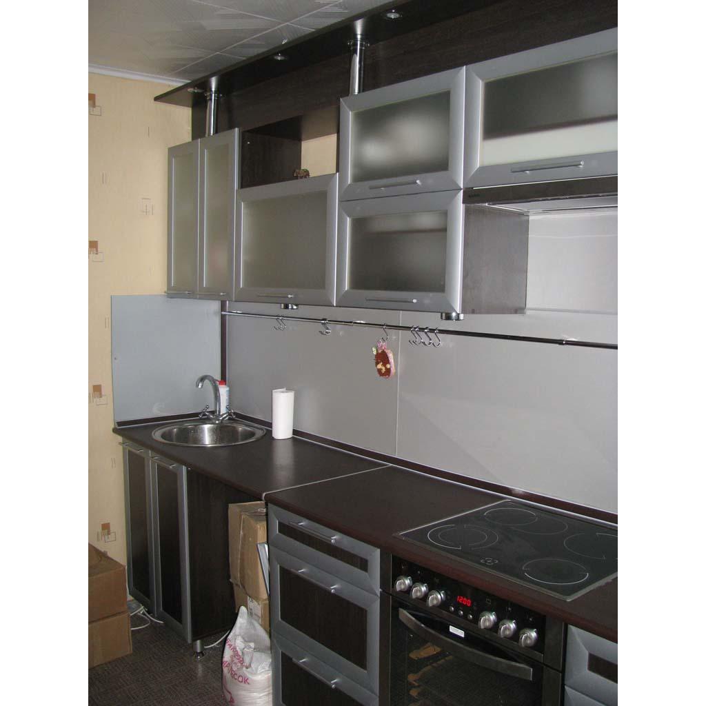 Кухонная мебель в Северодвинске - 02big 5