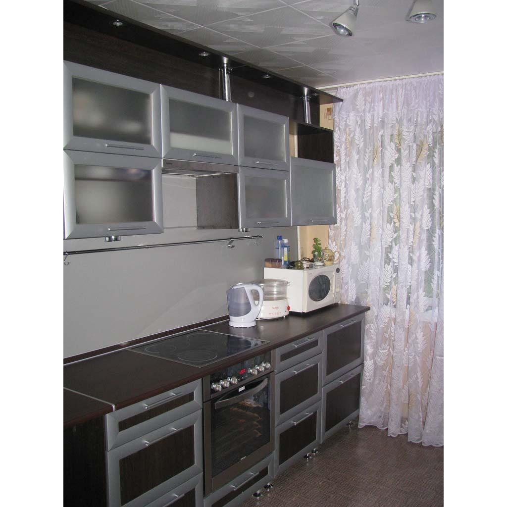 Кухонная мебель в Северодвинске - 03big 4