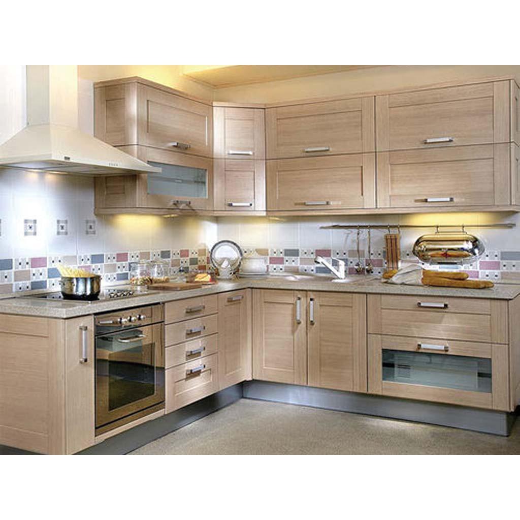 Кухонная мебель в Северодвинске - 04big 4