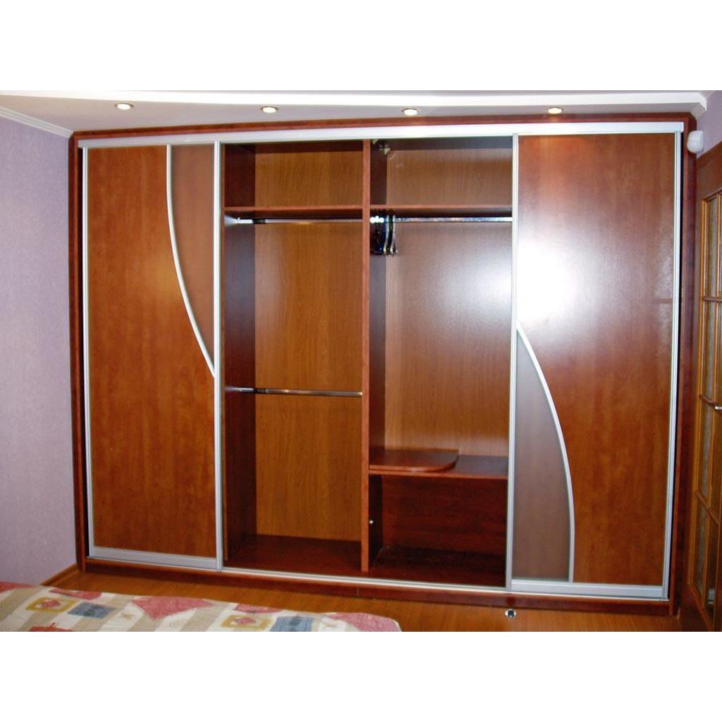Шкафы-купе в Северодвинске - 05big 2