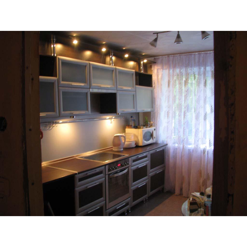 Кухонная мебель в Северодвинске - 05big 4