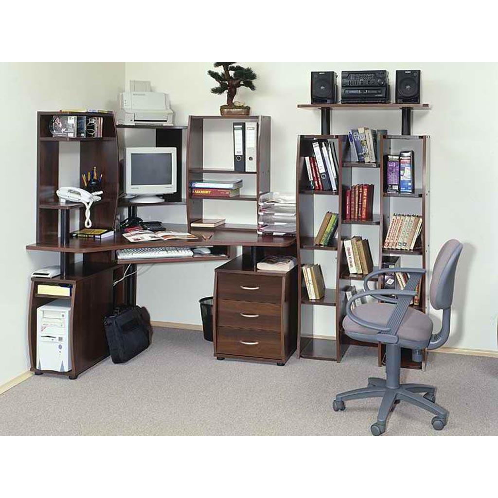 Компьютерные столы в Северодвинске - 05big 6