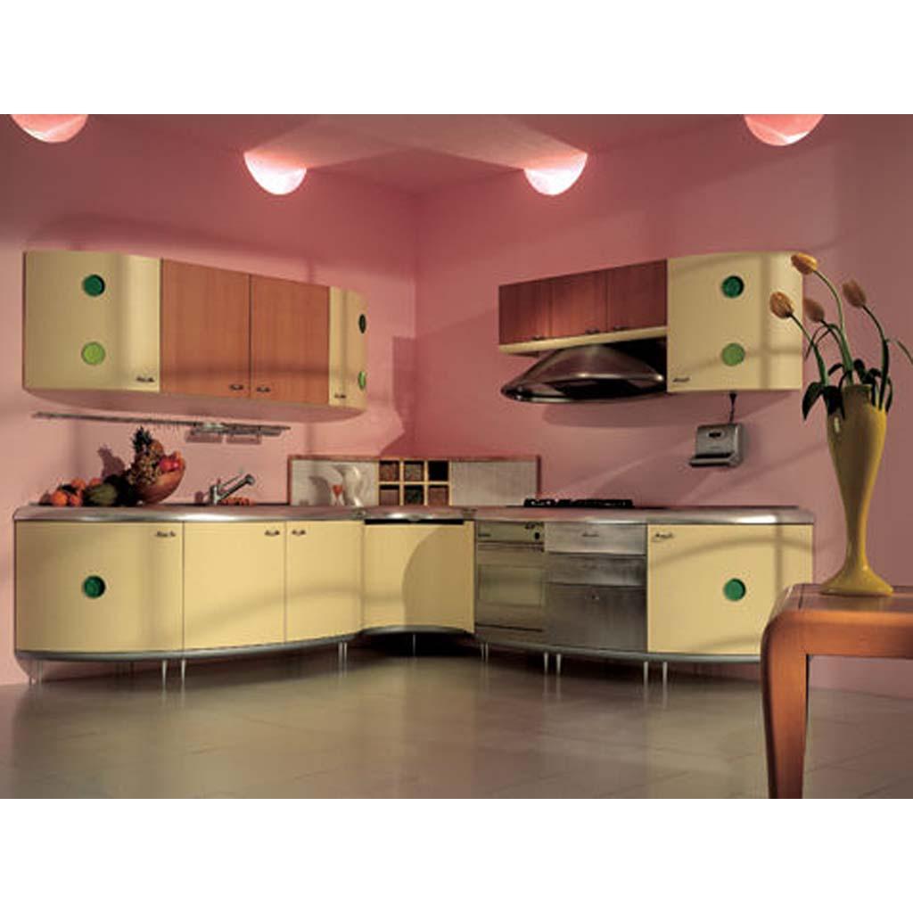 Кухонная мебель в Северодвинске - 06big 4