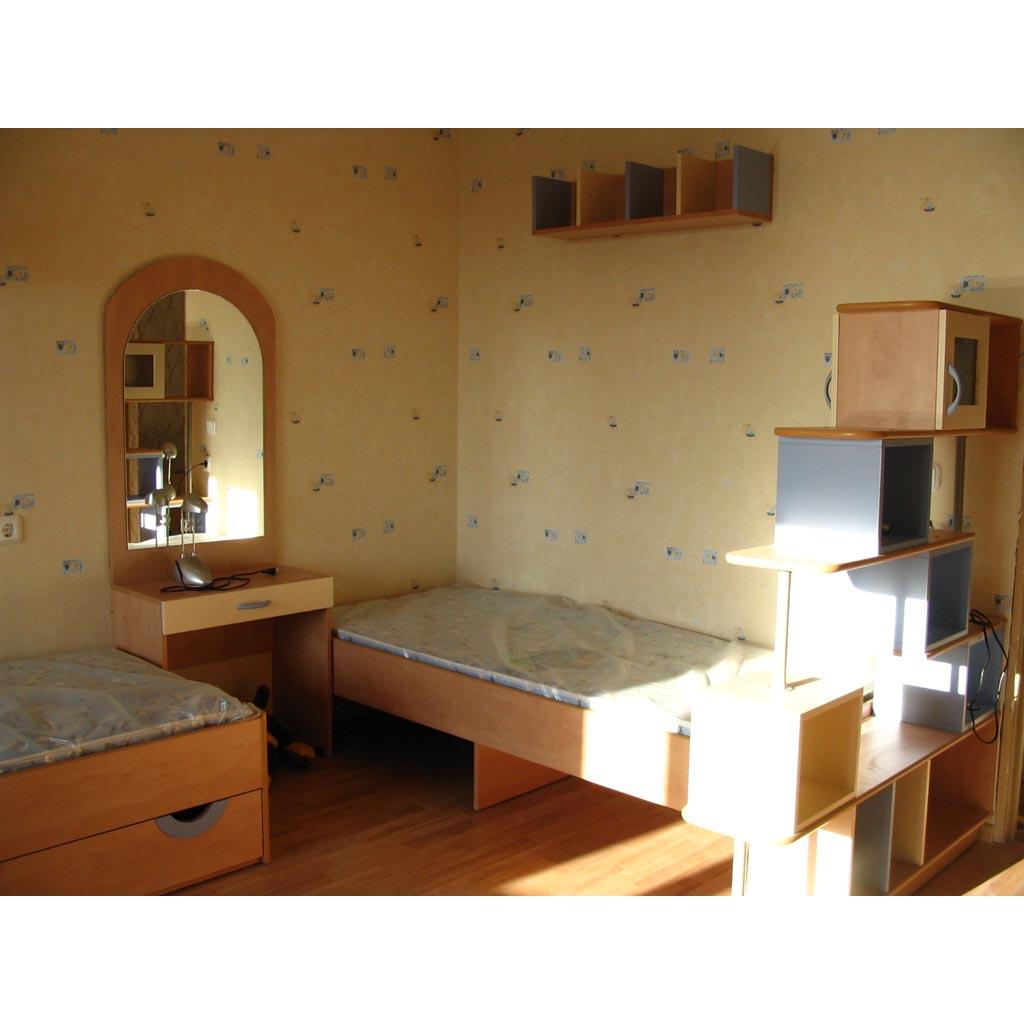 Детские комнаты в Северодвинске - 06big 5