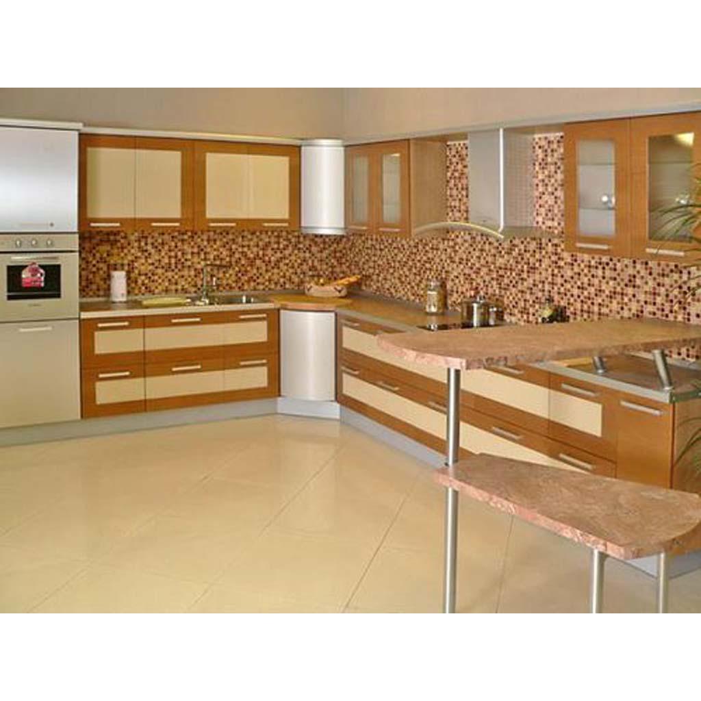 Кухонная мебель в Северодвинске - 07big 4
