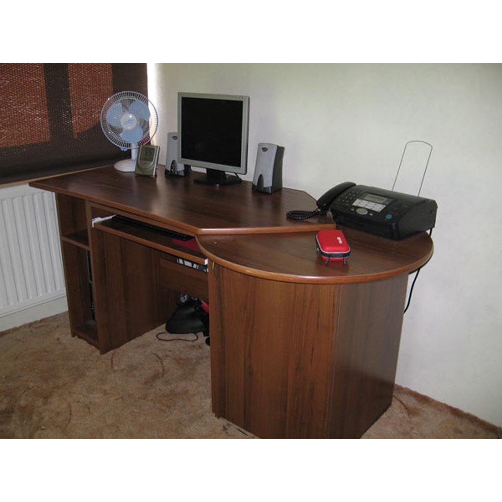 Компьютерные столы в Северодвинске - 07big 6