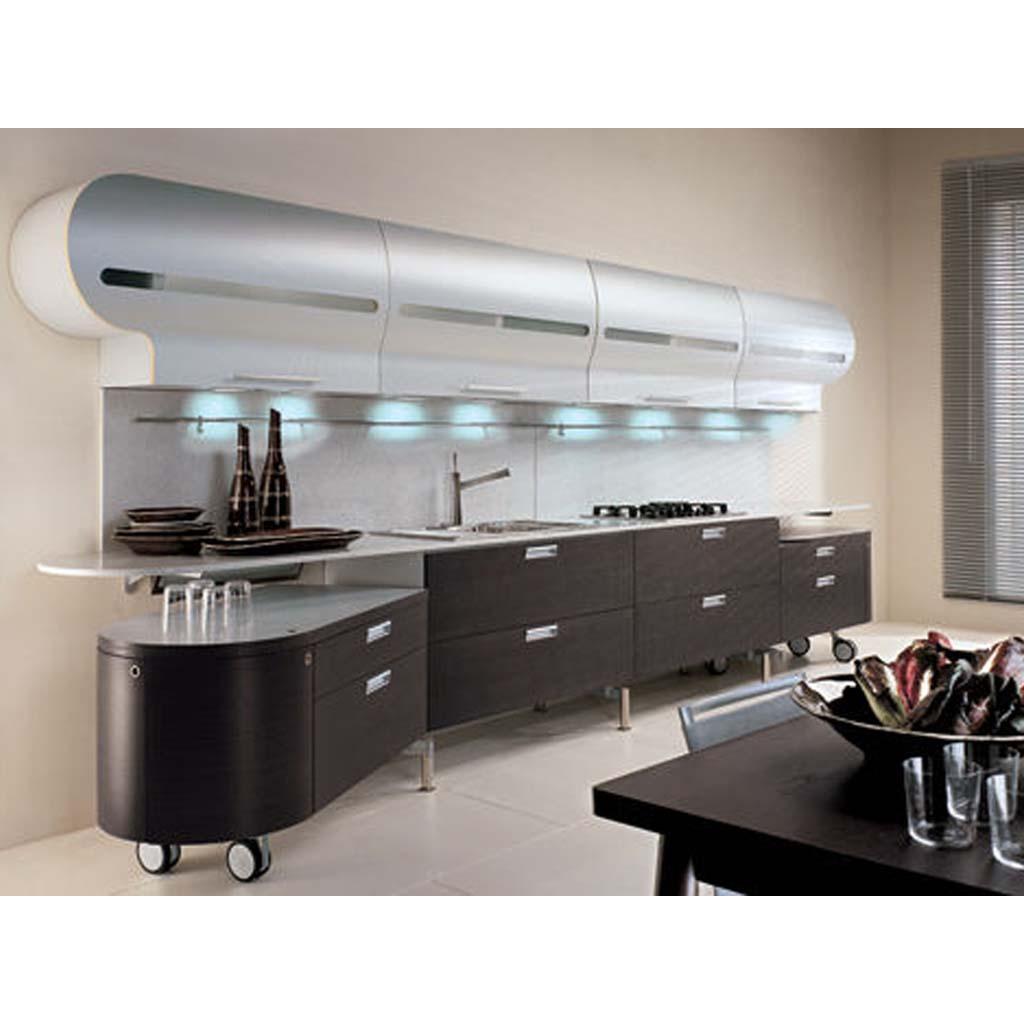 Кухонная мебель в Северодвинске - 08big 3