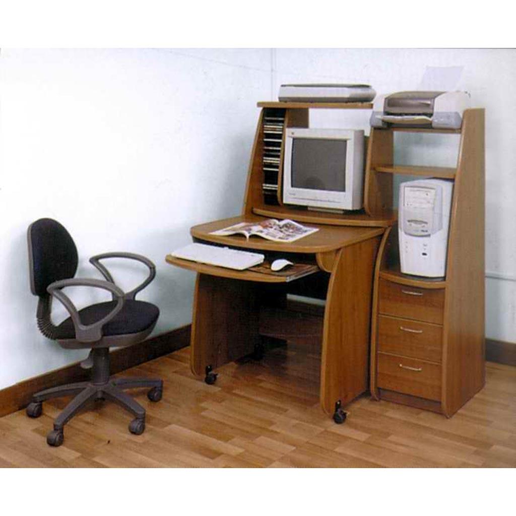 Компьютерные столы в Северодвинске - 08big 5