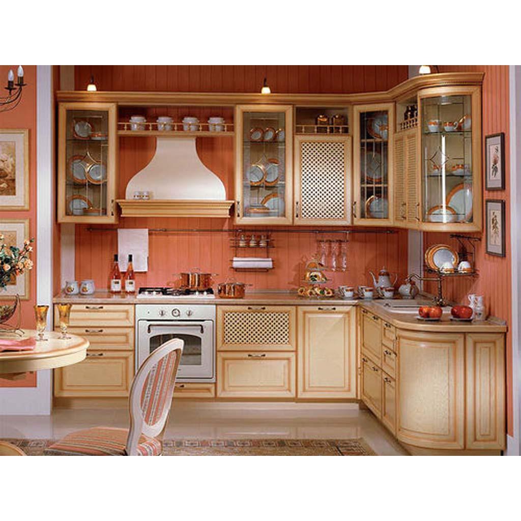 Кухонная мебель в Северодвинске - 09big 2
