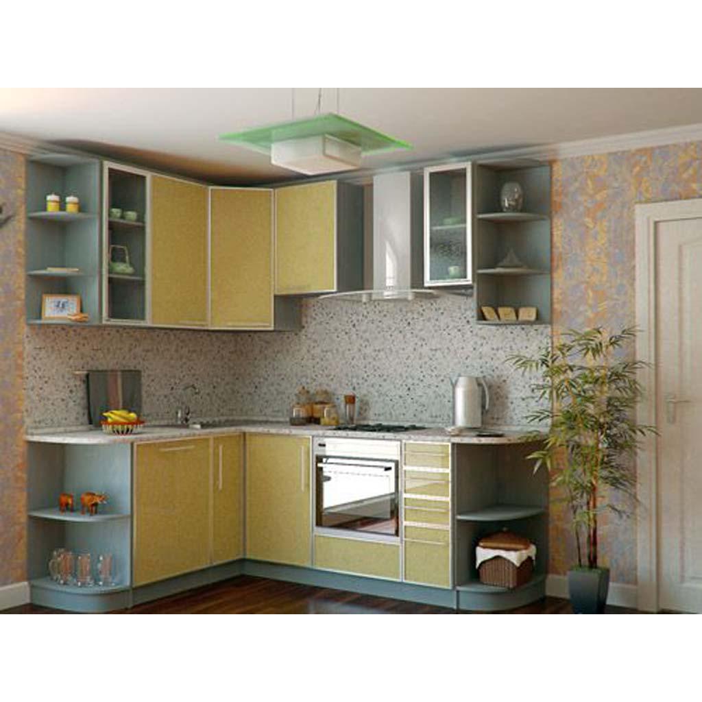 Кухонная мебель в Северодвинске - 10big 2