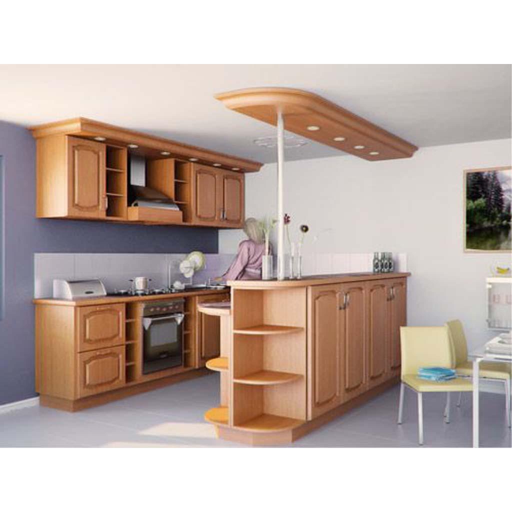 Кухонная мебель в Северодвинске - 11big 2