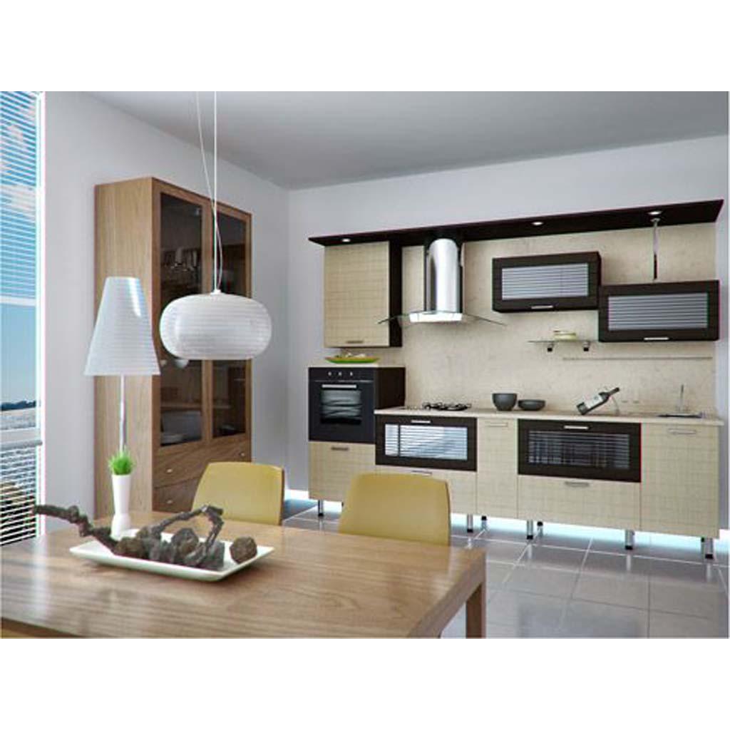 Кухонная мебель в Северодвинске - 12big 2