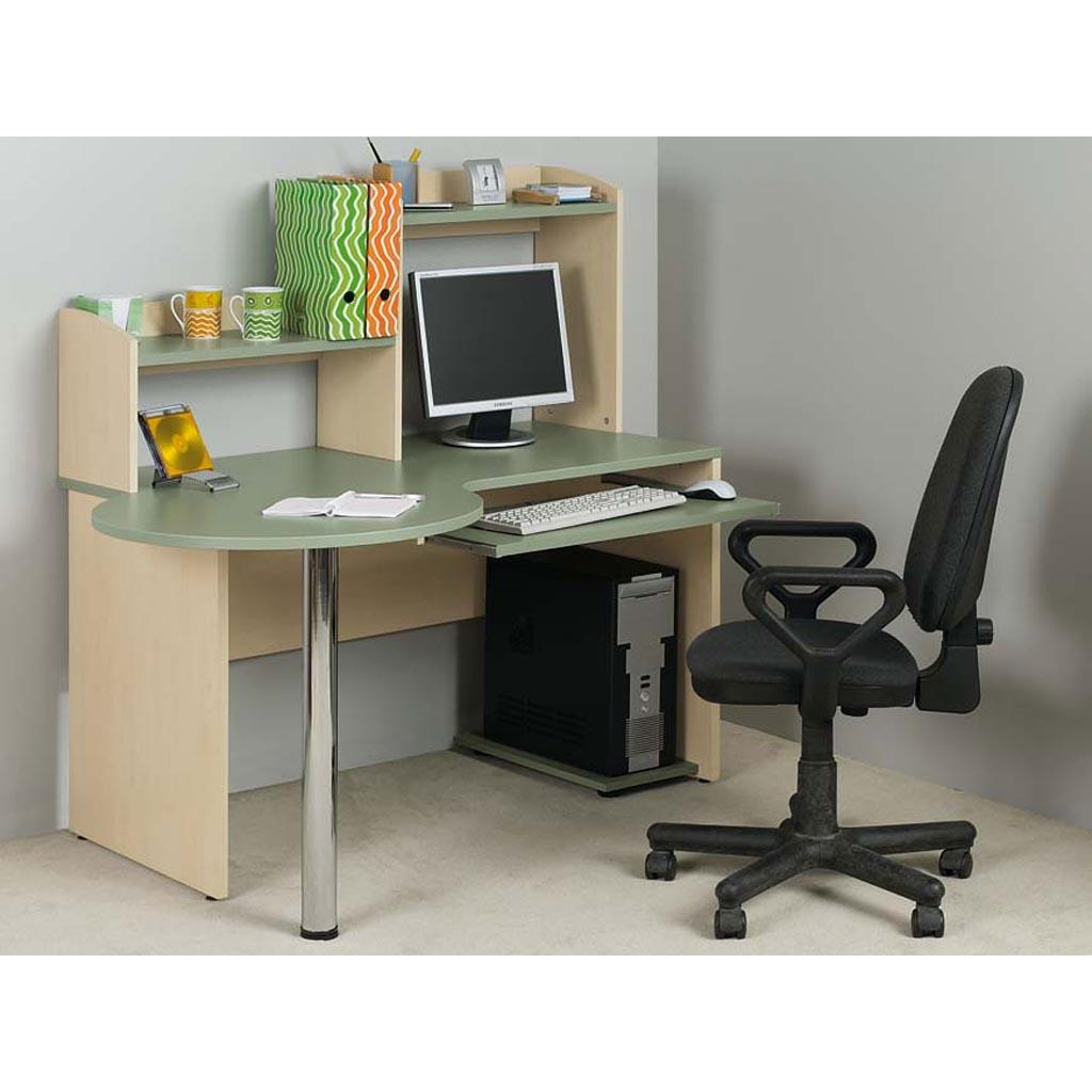 Компьютерные столы в Северодвинске - 12big 4