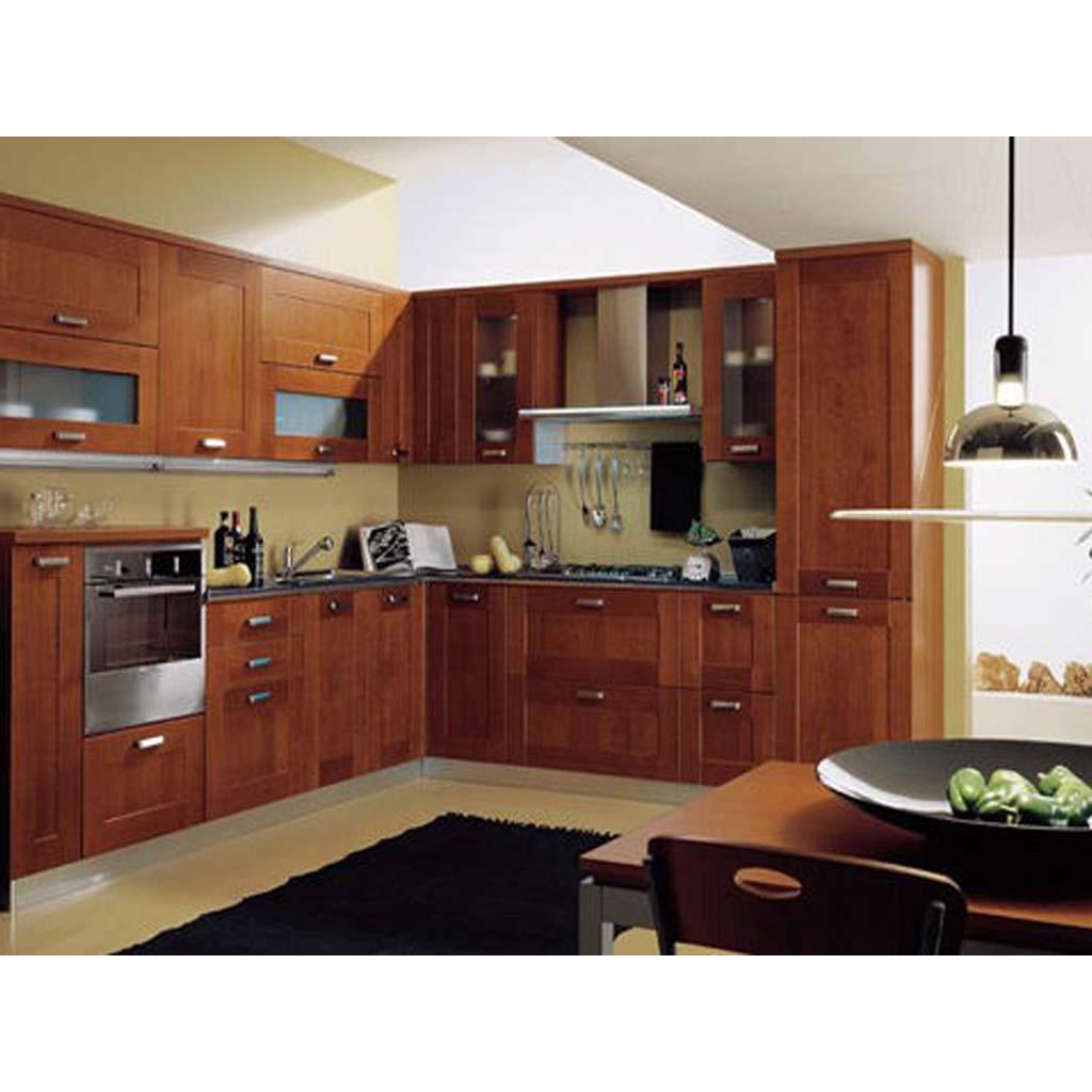 Кухонная мебель в Северодвинске - 13big 3