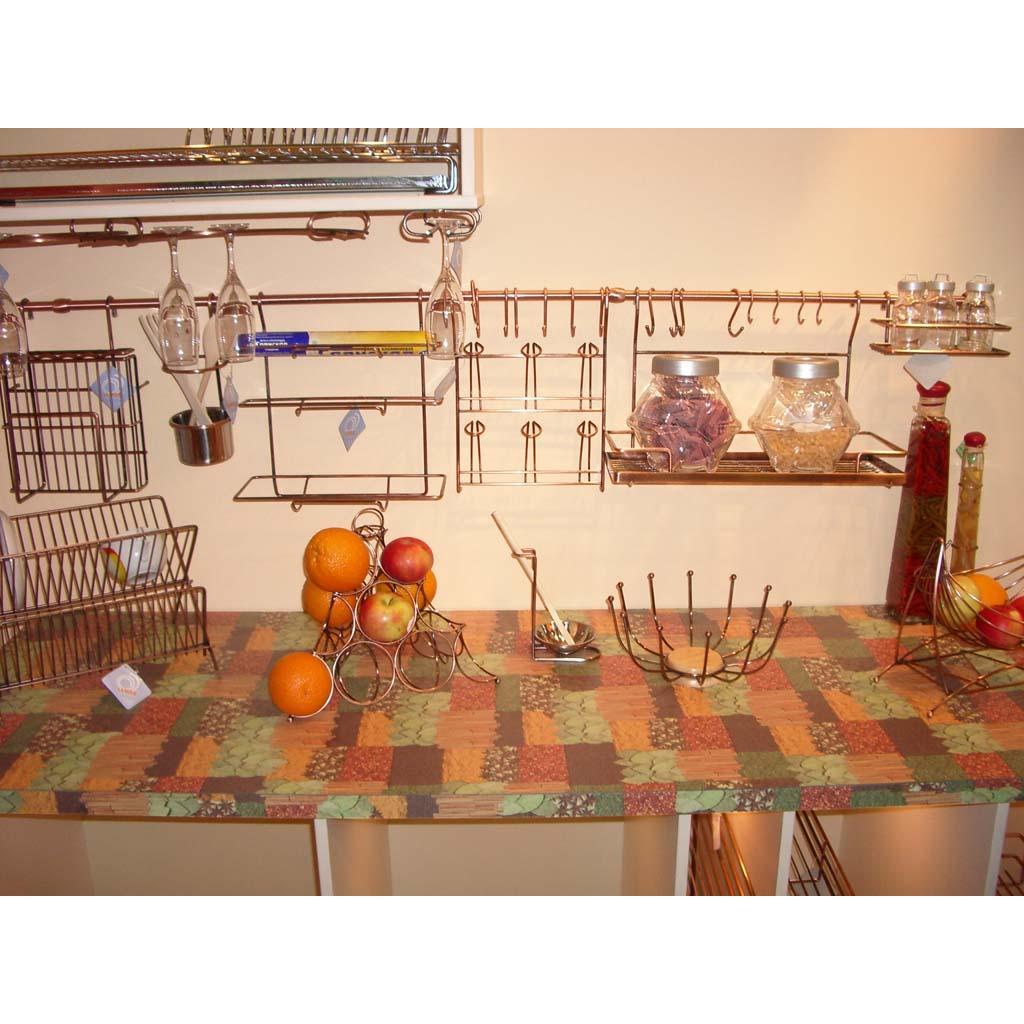 Кухонная мебель в Северодвинске - 14big 3