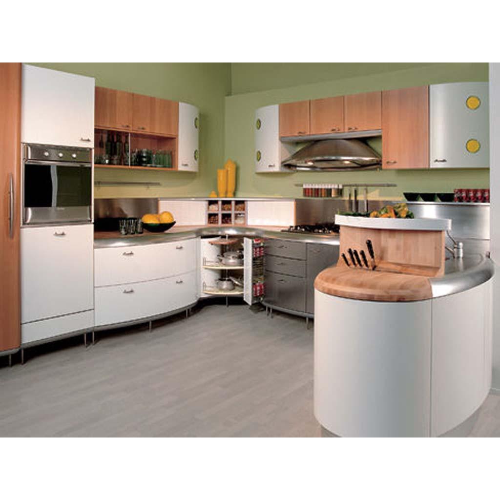 Кухонная мебель в Северодвинске - 15big 2