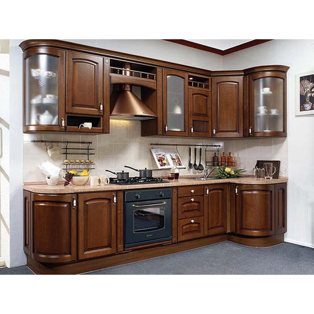 Кухонная мебель в Северодвинске - 16big 2