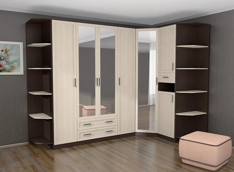 Мебель на заказ в Северодвинске - 507d9a38352f258f0de61371af75b6af