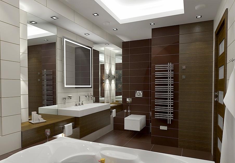Ремонт ванной в Северодвинске - vannaya komnata 7 kv m 7 e1453289119156